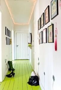 couloir03