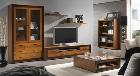 Comment choisir les meubles de son séjour ? | Walldesign