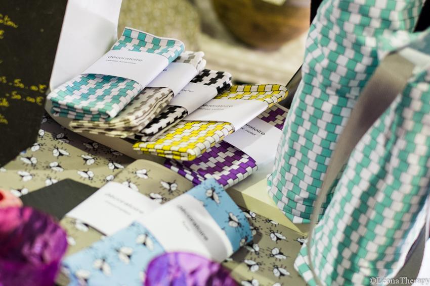 textile05