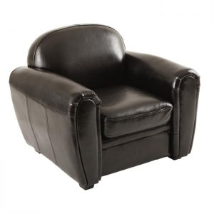 gayez la chambre de votre enfant avec un fauteuil pour. Black Bedroom Furniture Sets. Home Design Ideas