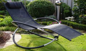 rocking-chair-jardin